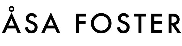 Åsa Foster